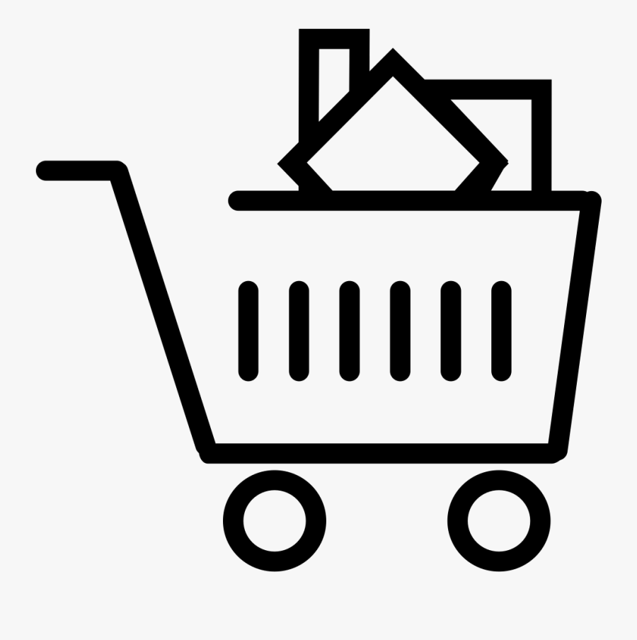 Inventory Days Icon Png, Transparent Clipart