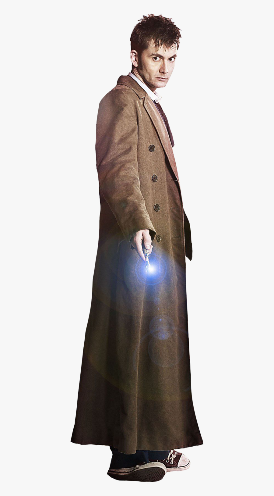 Doctor Who Png Clipart Freeuse Download - Doctor Who 10th Doctor Png, Transparent Clipart