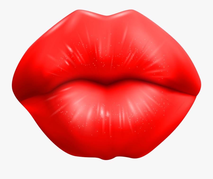 Mouth Clipart Quiet, Transparent Clipart