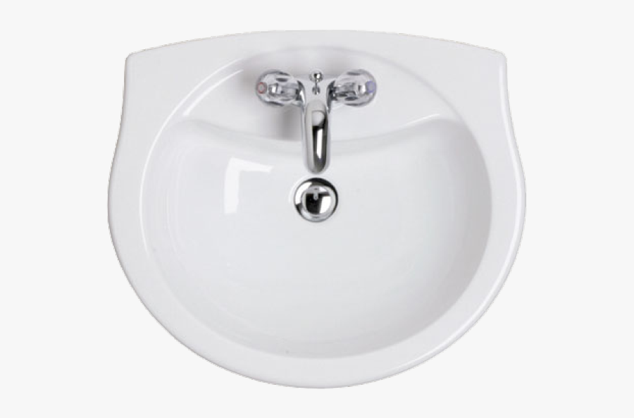 Top View Png Google Furniture Toilet Top View Png Free Transparent Clipart Clipartkey