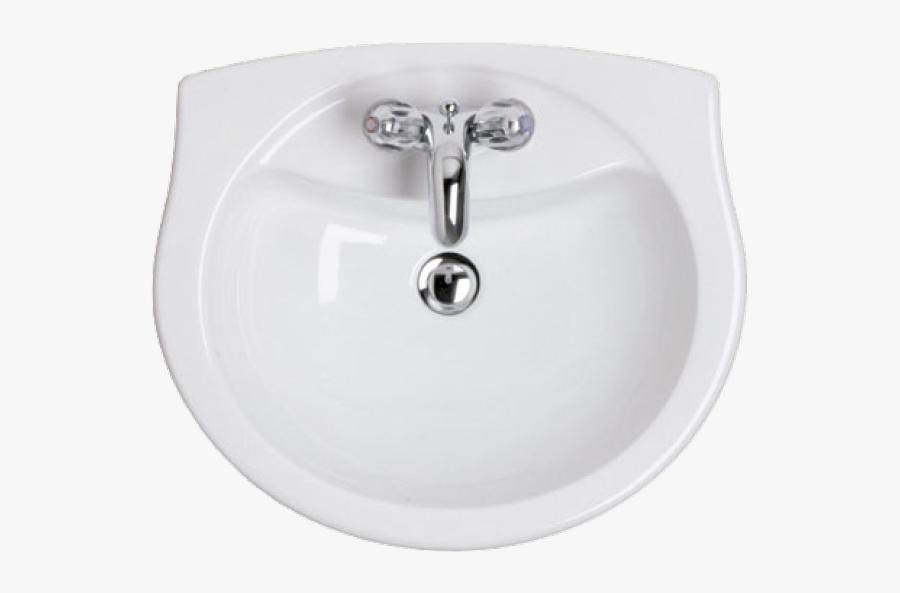 Bathroom Png Images Free Transparent Bathroom Download Kindpng
