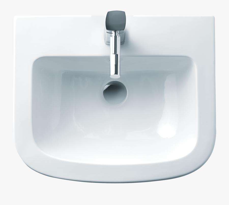 Toilet Png - Bathroom Sink, Transparent Clipart