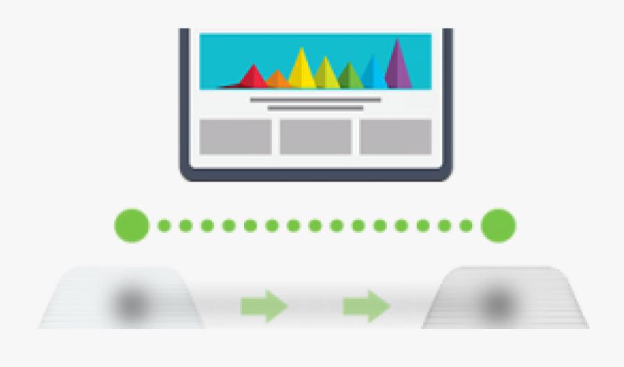 Site Migration Png Clipart , Png Download - Custom Web Development Services, Transparent Clipart