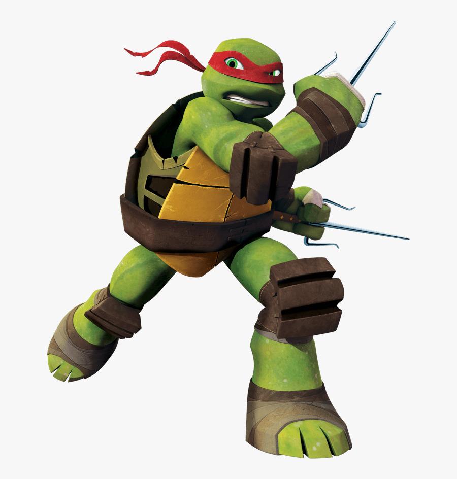 Raphael Leonardo Michelangelo Donatello Splinter Sean Astin