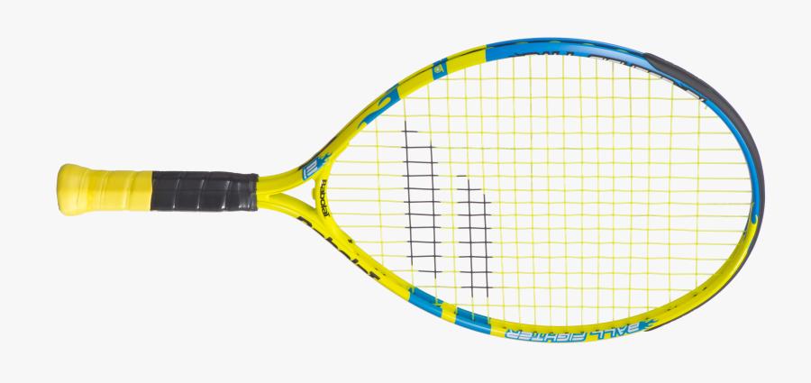 Tennis Racket Png Image - Clipart Transparent Background Tennis, Transparent Clipart