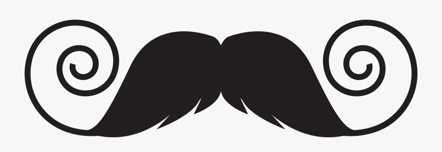 Movember Mustaches Png Clipart Imageu200b Gallery Yopriceville - Clipart Mustache, Transparent Clipart
