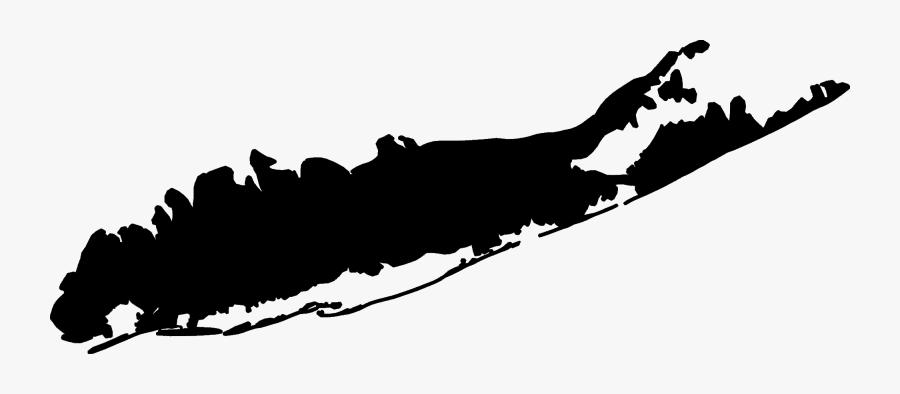 Long Island Clip Art