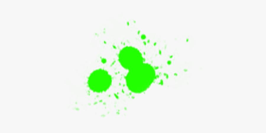 Holi Png - Picsart Holi Colour Png, Transparent Clipart