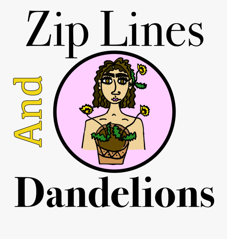 Zip Lining Clip Art, Transparent Clipart