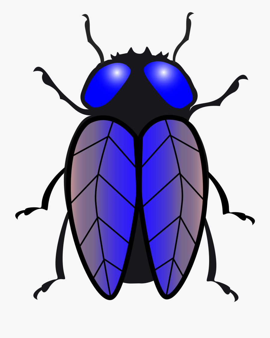 Transparent Bug Clipart Free Transparent Clipart Clipartkey Over 89,288 bugs pictures to choose from, with no signup needed. transparent bug clipart free