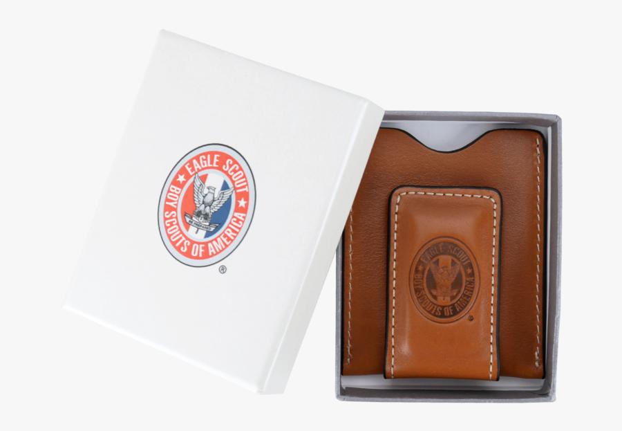 Transparent Box Top Png - Eagle Scout, Transparent Clipart