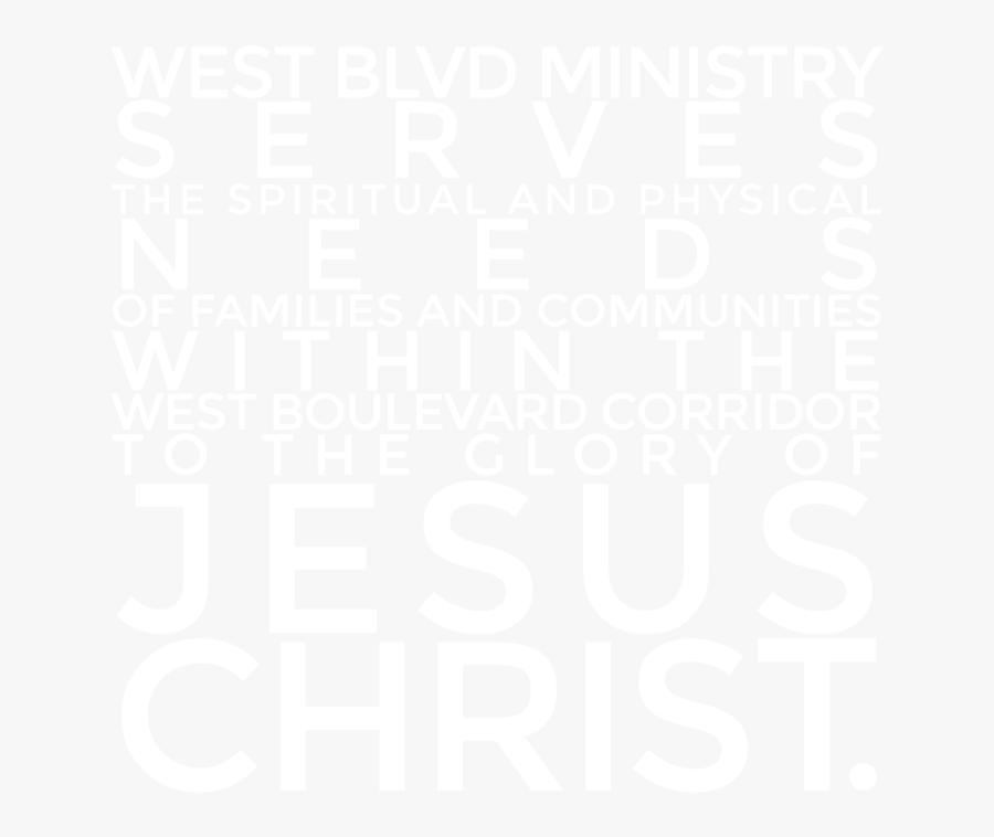 West Blvd Ministry Serving - Vaseline Body Lotion, Transparent Clipart
