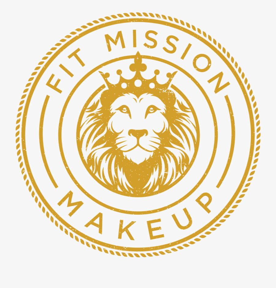 Florida International University Seal, Transparent Clipart