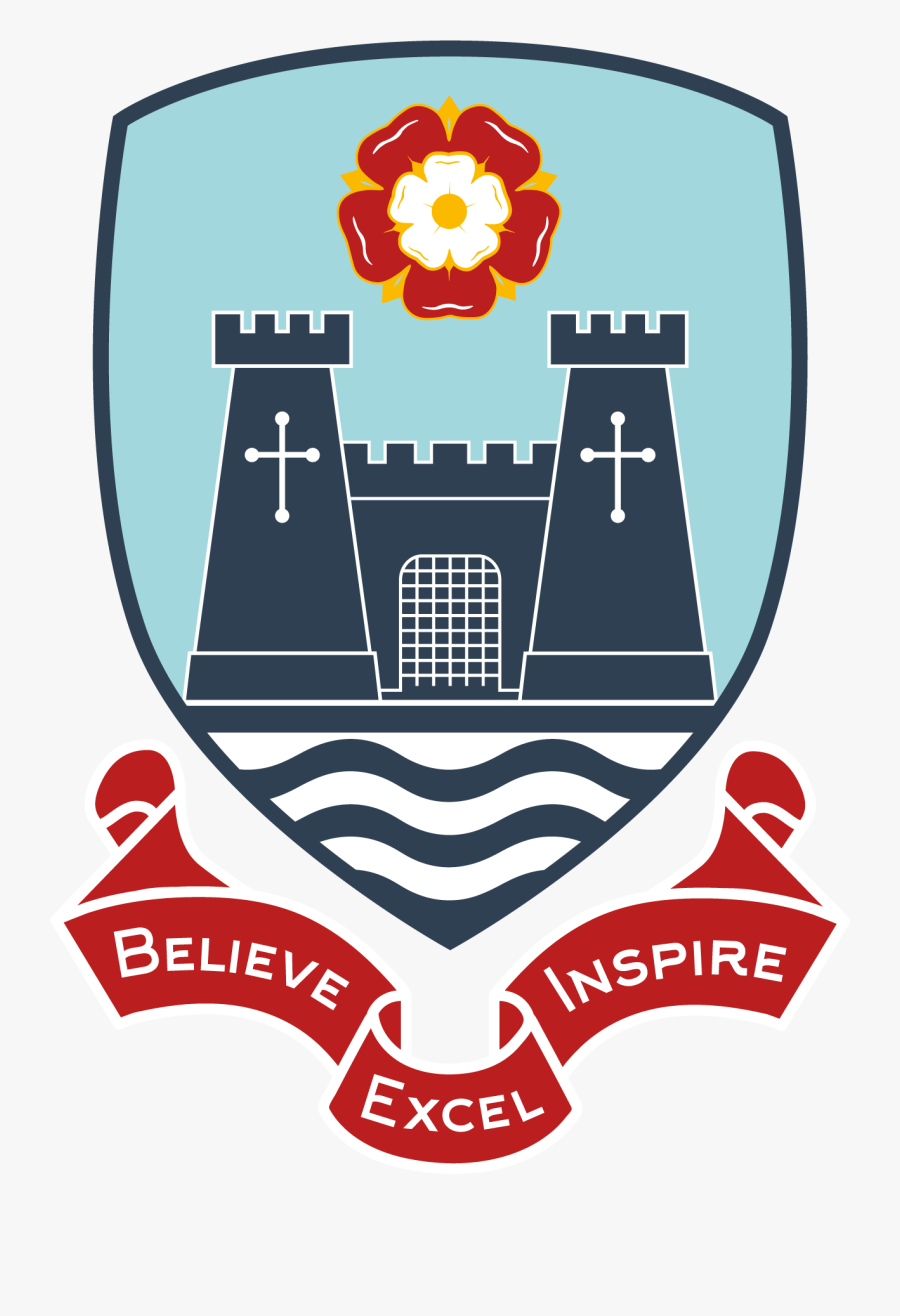 The Bay Ce Secondary School - Bay Cofe Secondary School, Transparent Clipart