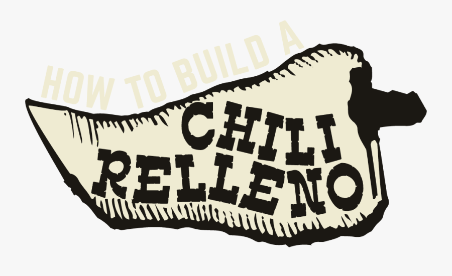 Transparent Chiles Rellenos Png Free Transparent Clipart Clipartkey