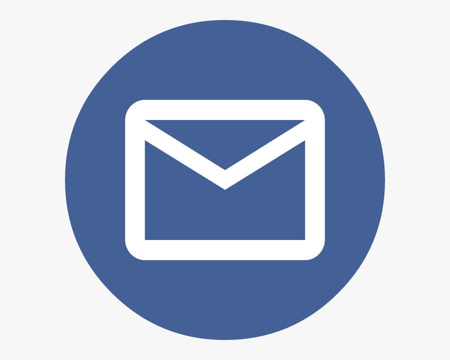Gmail Logo Png Transparent, Transparent Clipart