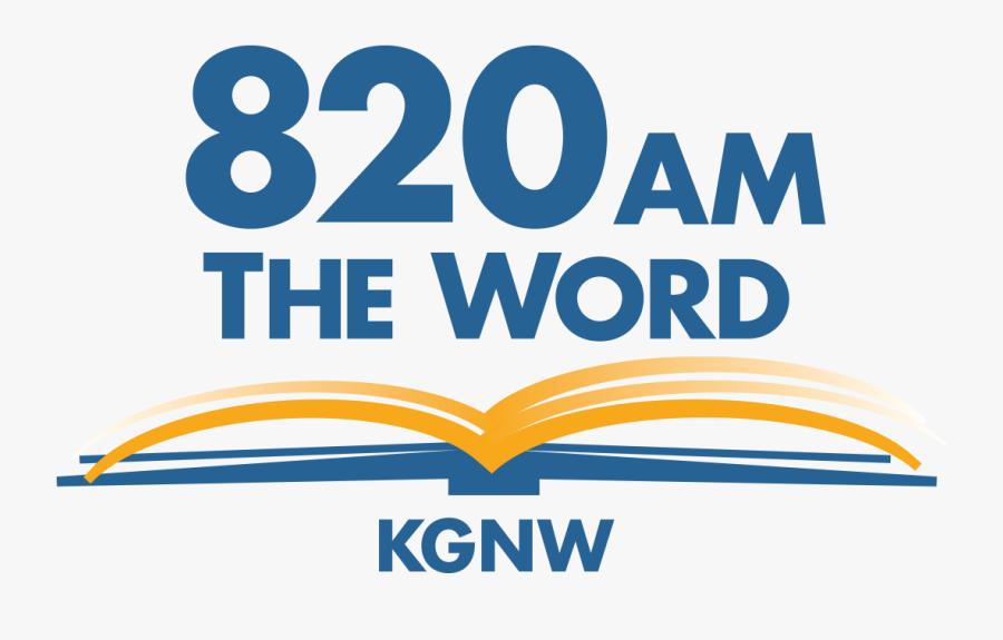 1200 X 628 1 - Christian Radio Stations, Transparent Clipart