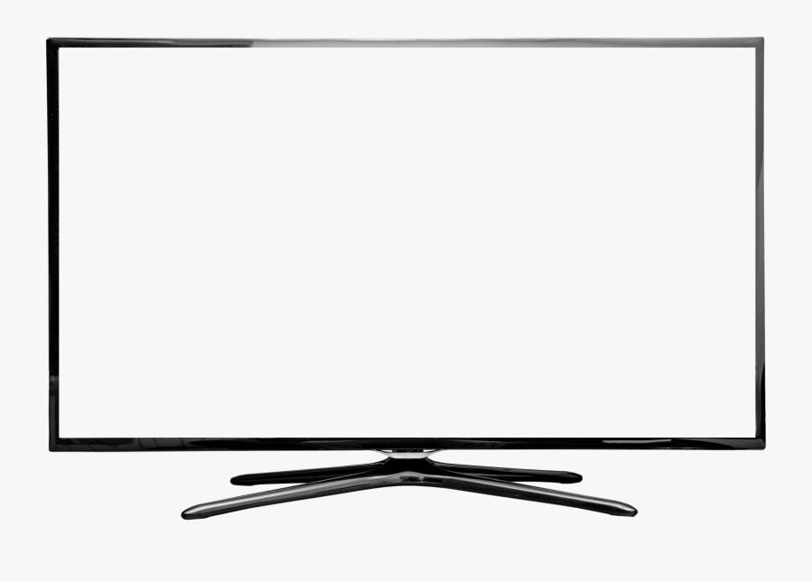Television Png Image Purepng - Tv Png Transparent, Transparent Clipart