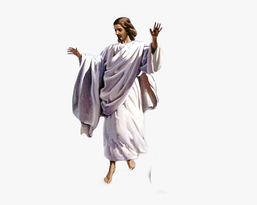 Jesus God Swagger Freetoedit - Keanu Jesus Christ Meme, Transparent Clipart