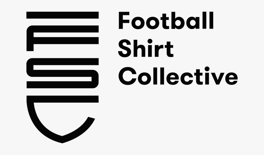 Football Shirt Collective, Transparent Clipart