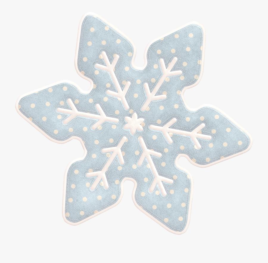 Frozen, Transparent Clipart