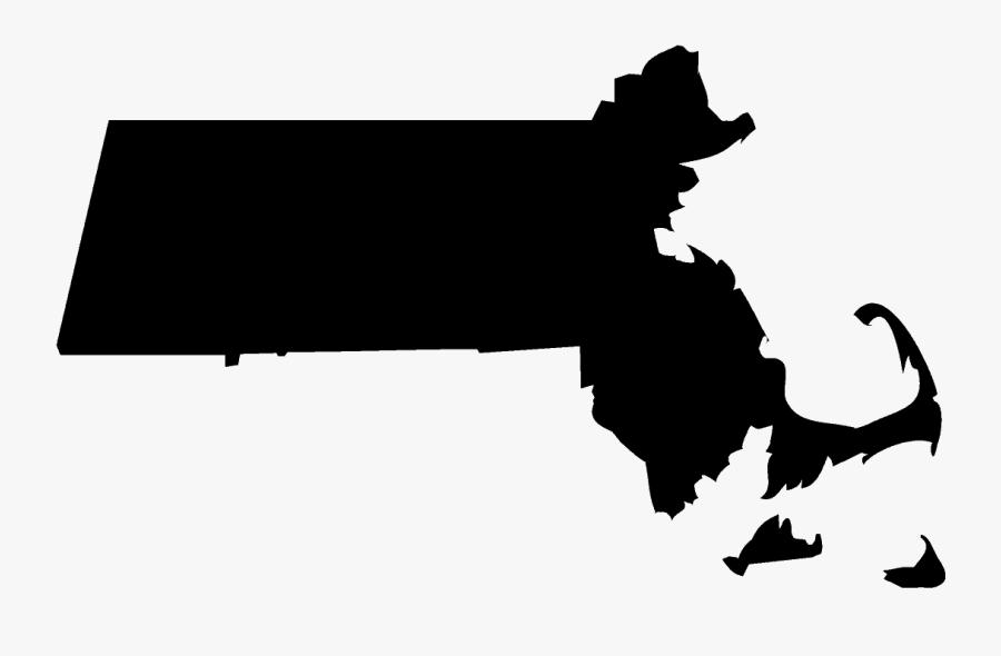 Image result for black state of massachusetts