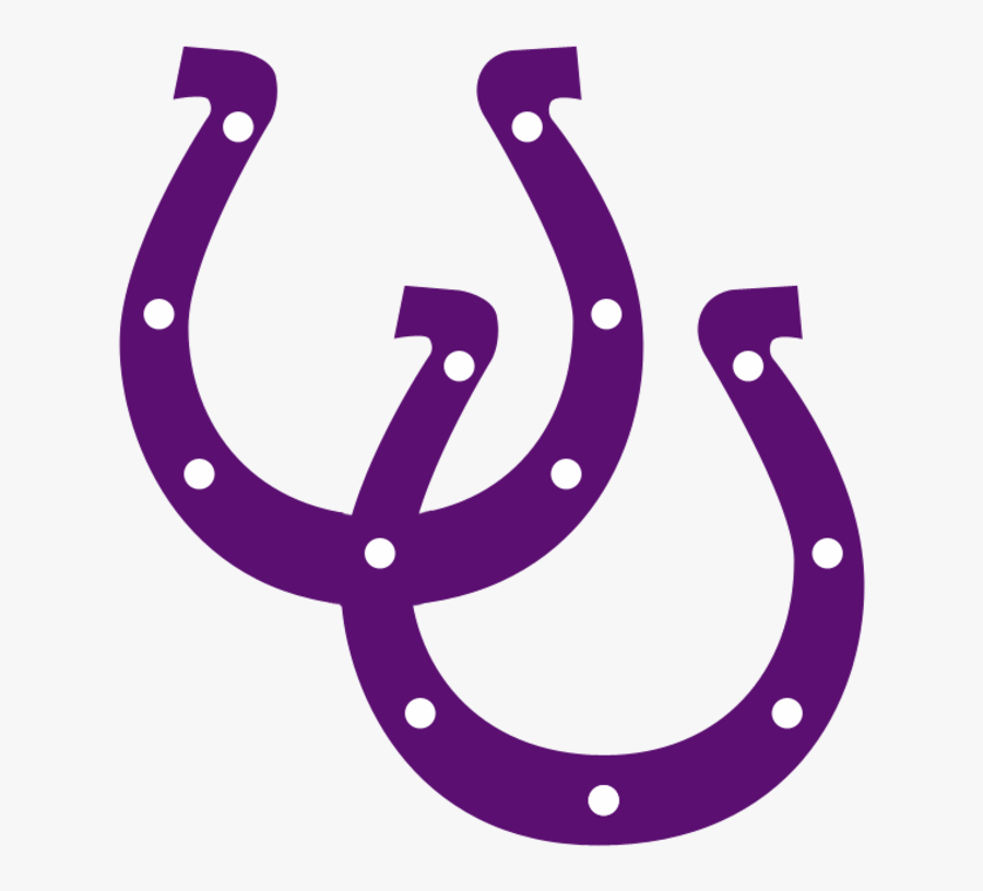 The Buckeye Local Panthers Vs - Martins Ferry High School Logo, Transparent Clipart