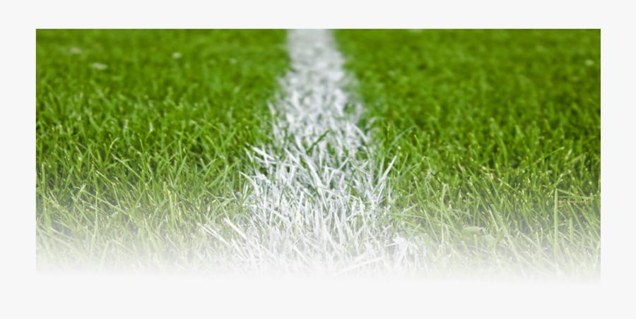 Transparent Grass Png - Football Pitch Grass Png, Transparent Clipart