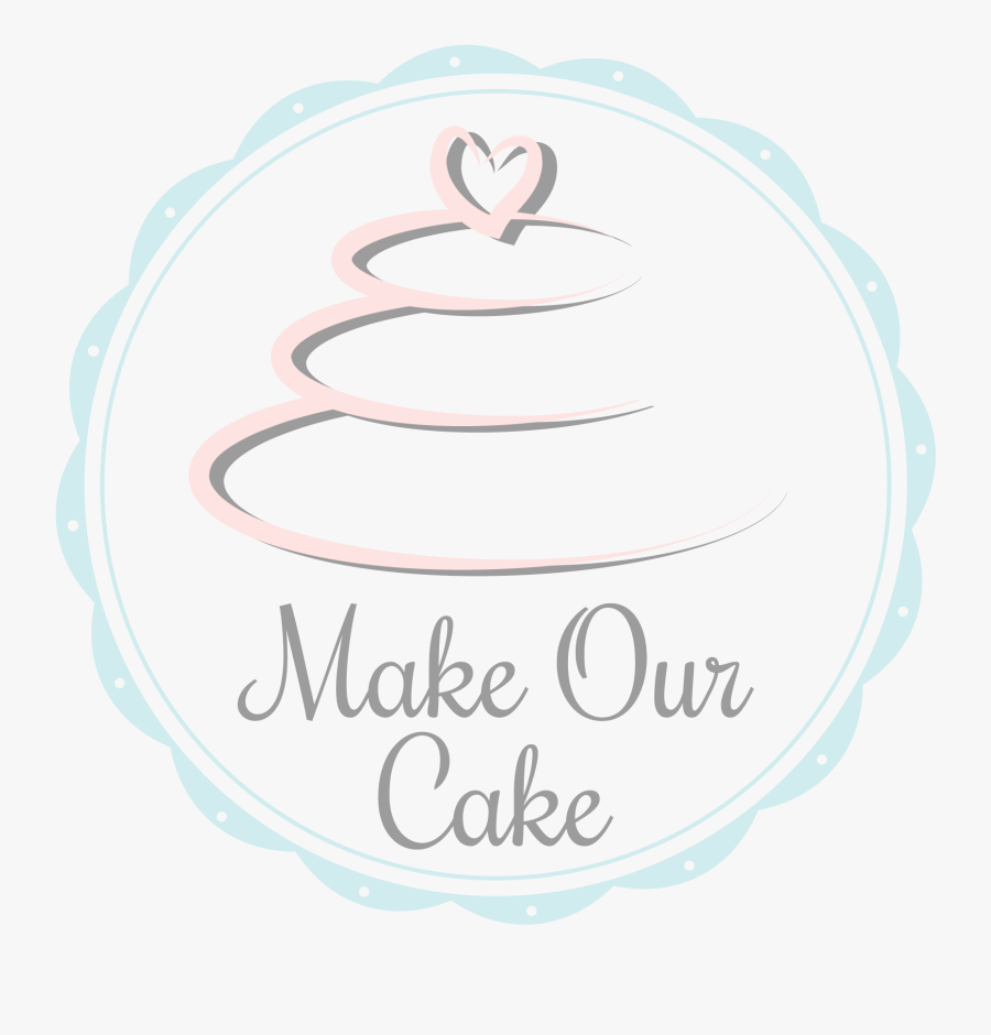 Transparent Minecraft Cake Png Circle Free Transparent Clipart