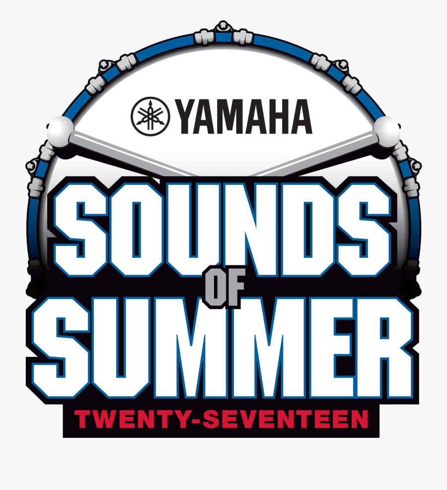Yamaha, Transparent Clipart