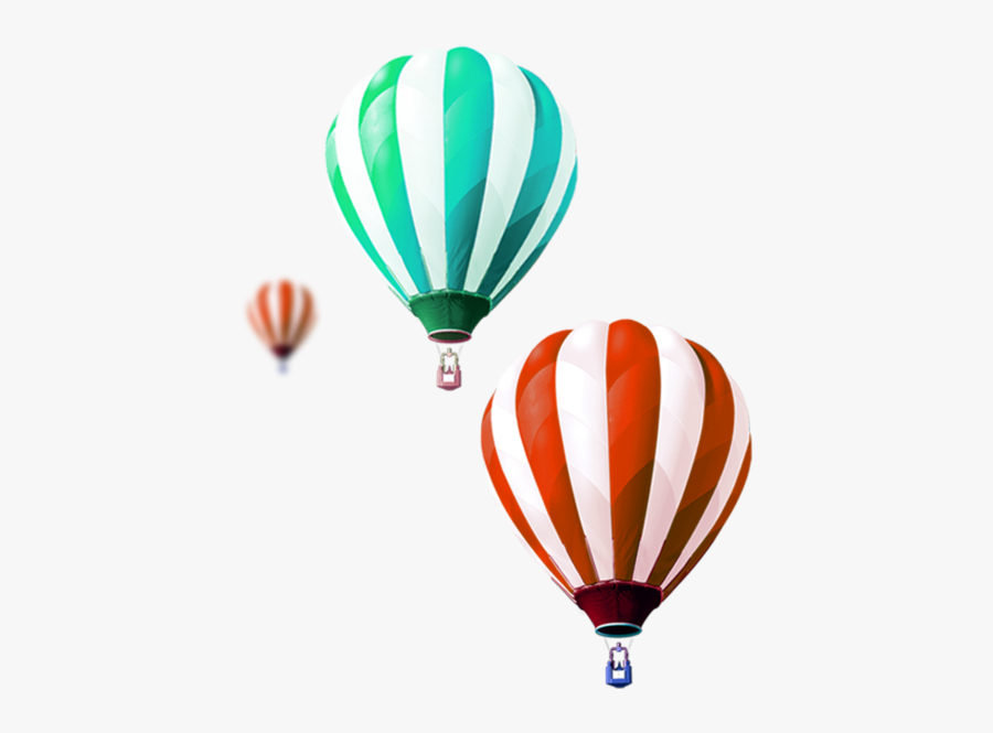 Balloon Png Hd Download, Transparent Clipart