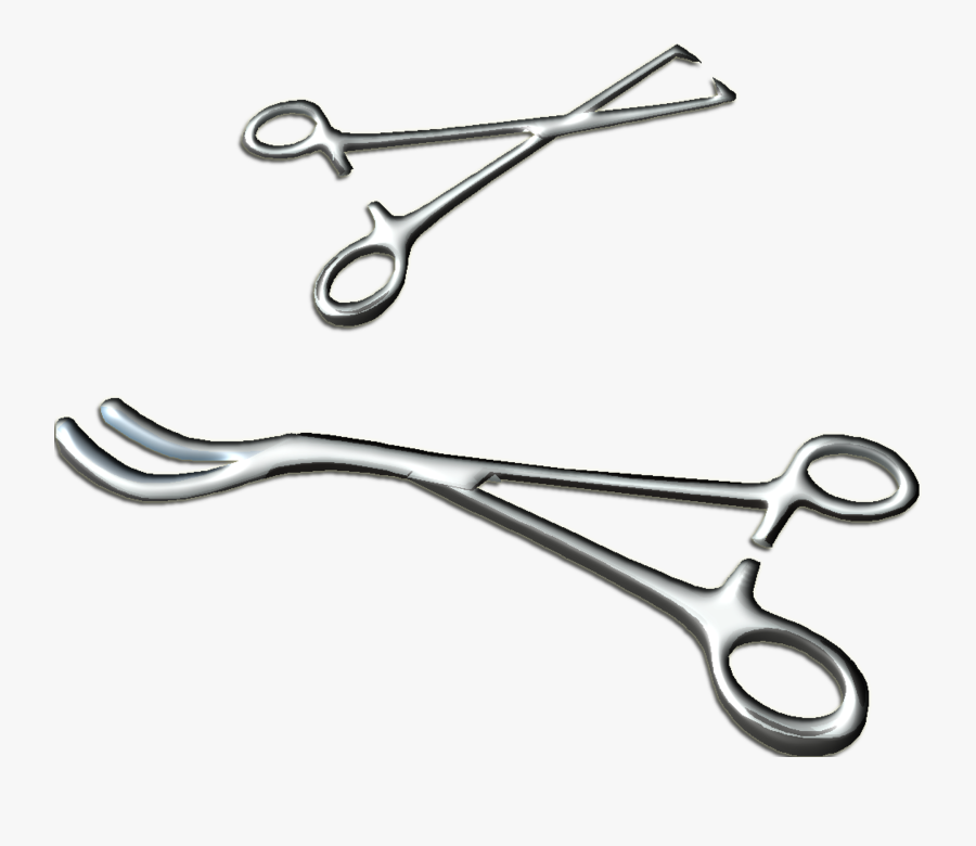 Doctor Instruments Png - Medical Instrument, Transparent Clipart