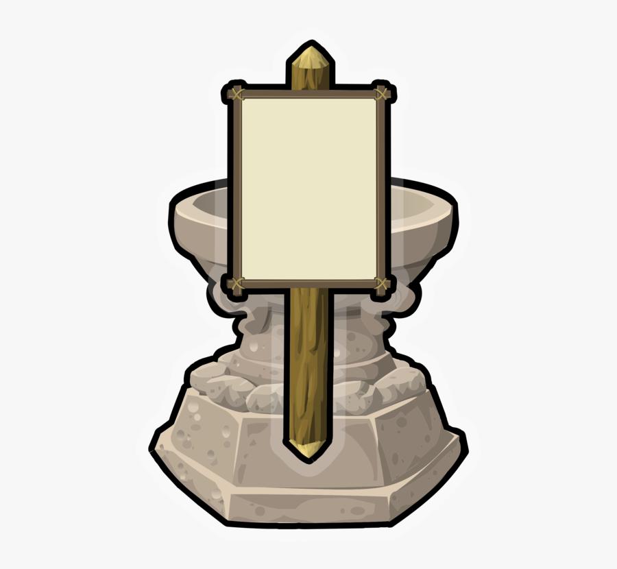 Clip Art Icons Emblem Video Free - Icon, Transparent Clipart