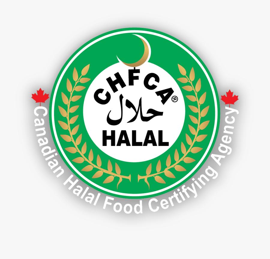Hot Brown Morning Potion Dragon Prince - Halal Food, Transparent Clipart