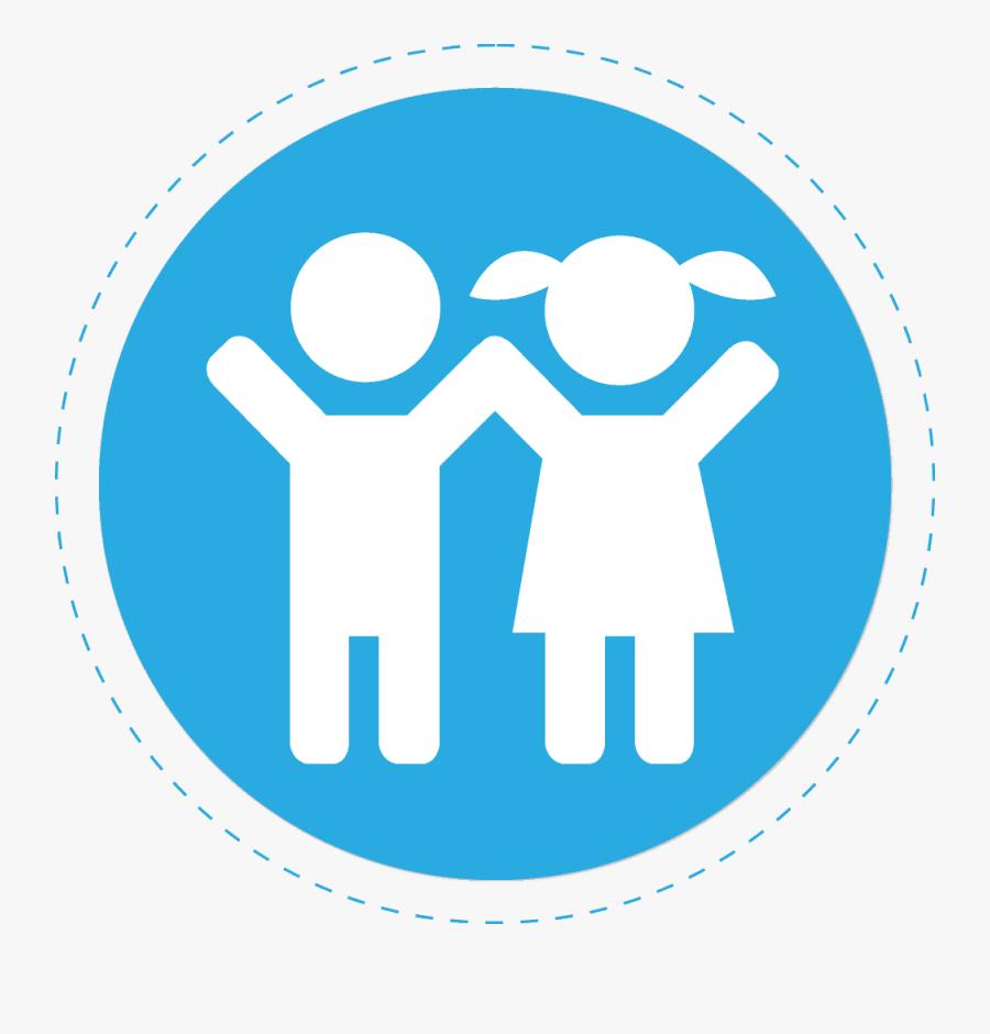 Infant Aquatics, Toddler Swimming Lessons, Kid Swimming - Icone Kid Swime, Transparent Clipart