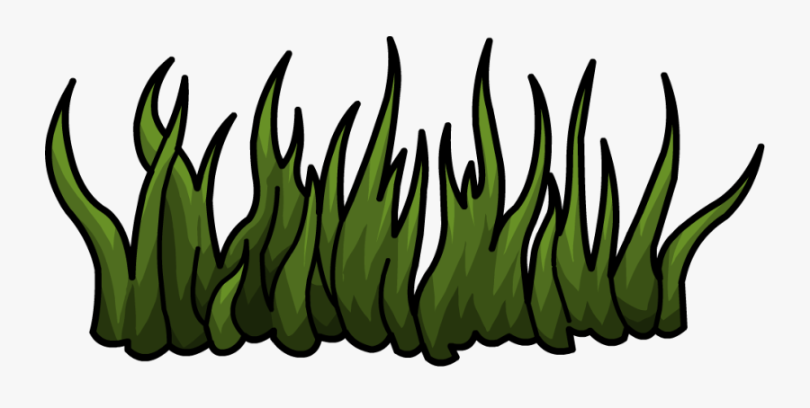 Latest Spiel Pinterest - Tall Grass Pokemon Png, Transparent Clipart