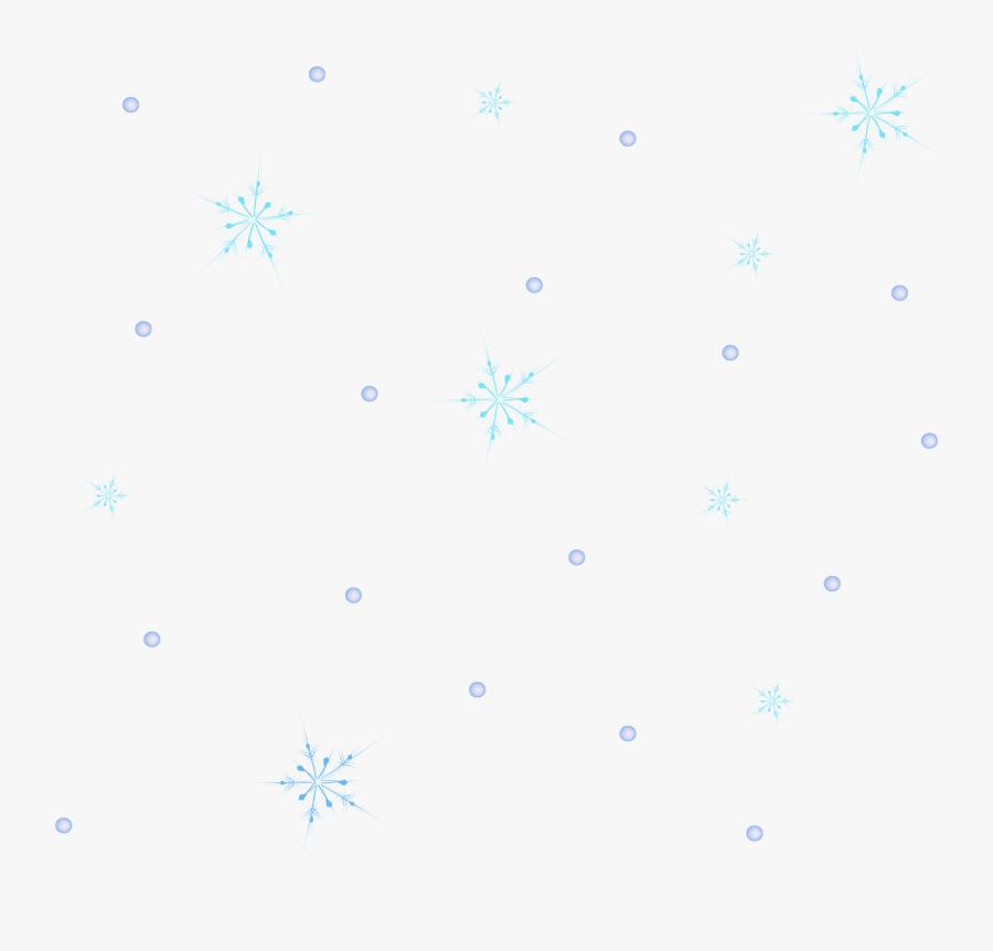 Symmetry Area Angle Pattern - Symmetry, Transparent Clipart