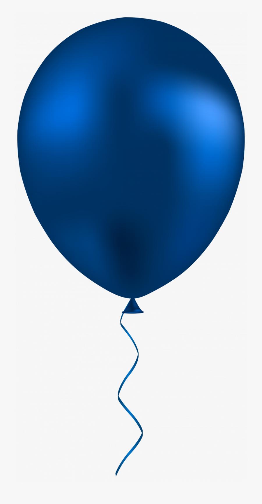 Balloon Free Jokingart Com - Transparent Background Balloons Png, Transparent Clipart