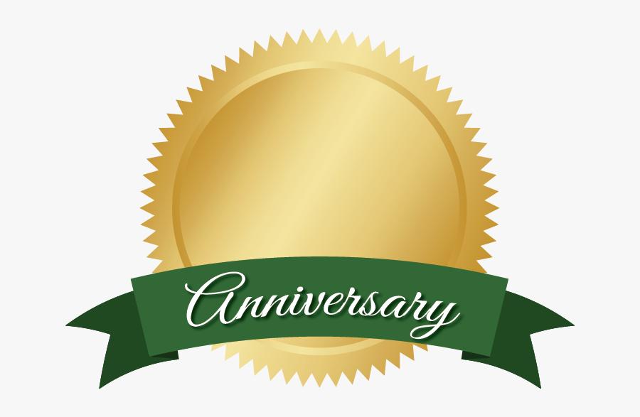 25th Holland, Henry & Bromley Anniversary Seal - Silueta ...