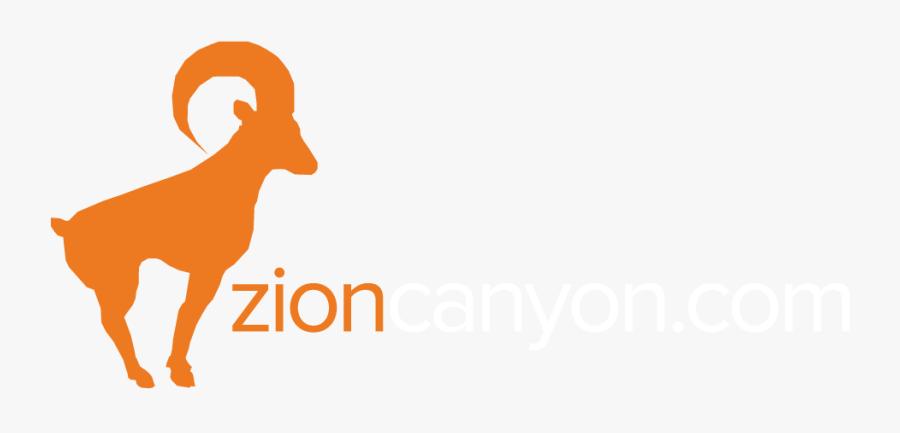 Come Visit Zion National Park Zion Canyon - Zion National Park Clipart, Transparent Clipart