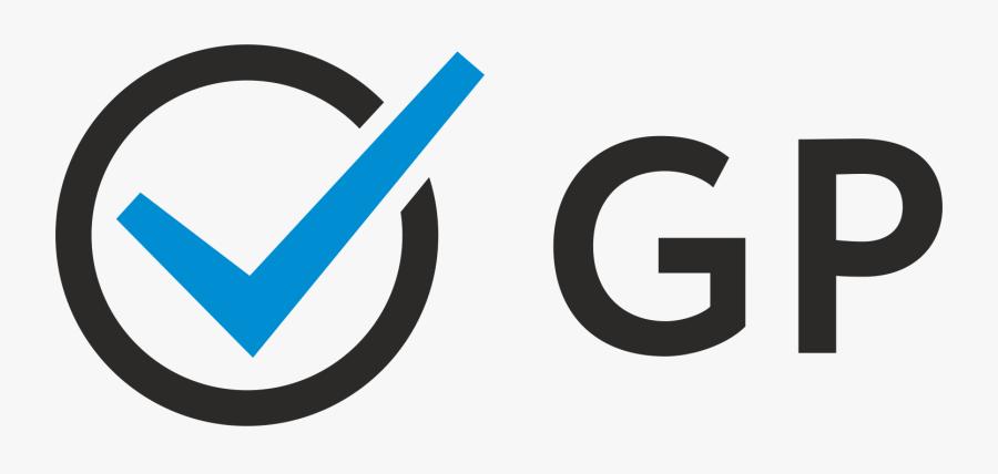 Britishamericantobacco Gp Software - Software Travel, Transparent Clipart