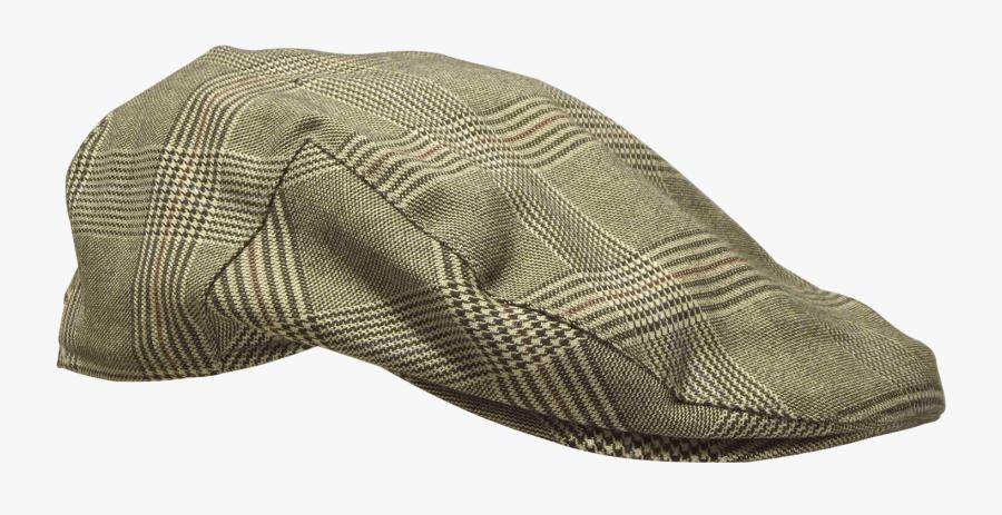 Man Hat - Old Man Hat Png, Transparent Clipart