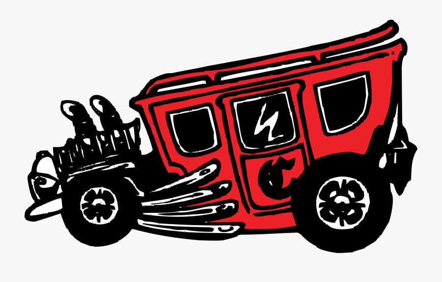 Car,brand,motor Vehicle - Hot Rod Hot Wheels Clipart, Transparent Clipart