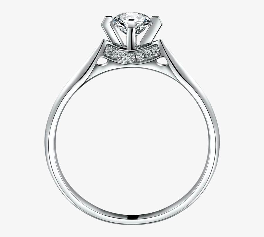 Wedding Rings Pictures Clip Art Transparent Background