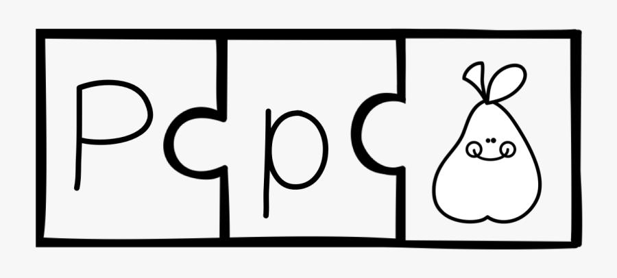 Clip Arts Related To - 2 Puzzle Pieces Clip Art, Transparent Clipart