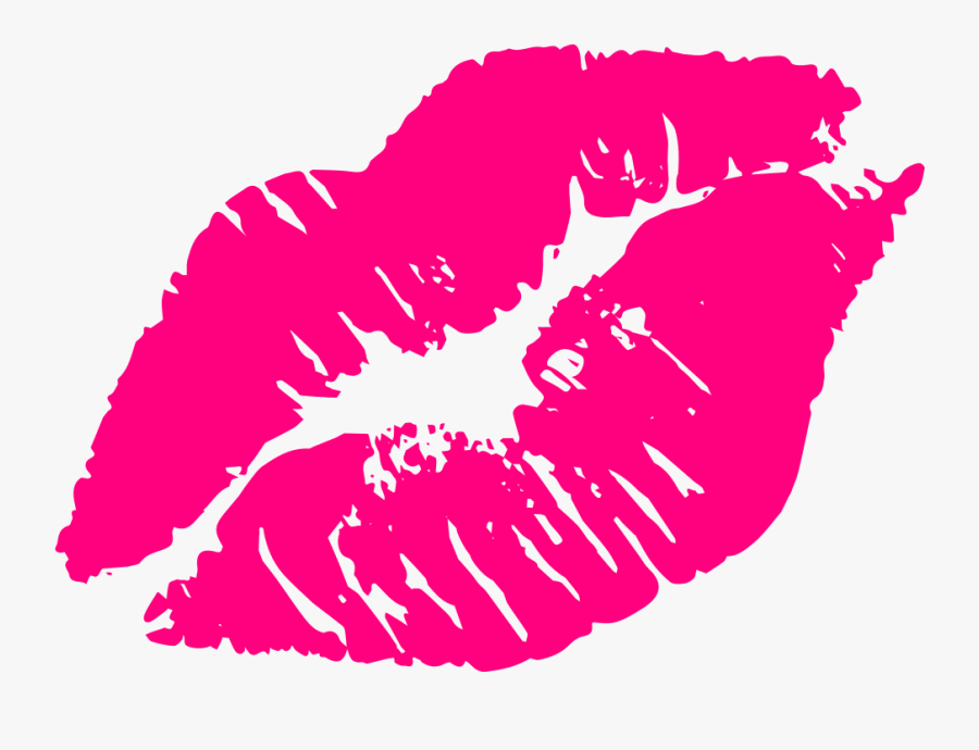 Download Lips With Tongue Out Svg Free - Infoupdate.org