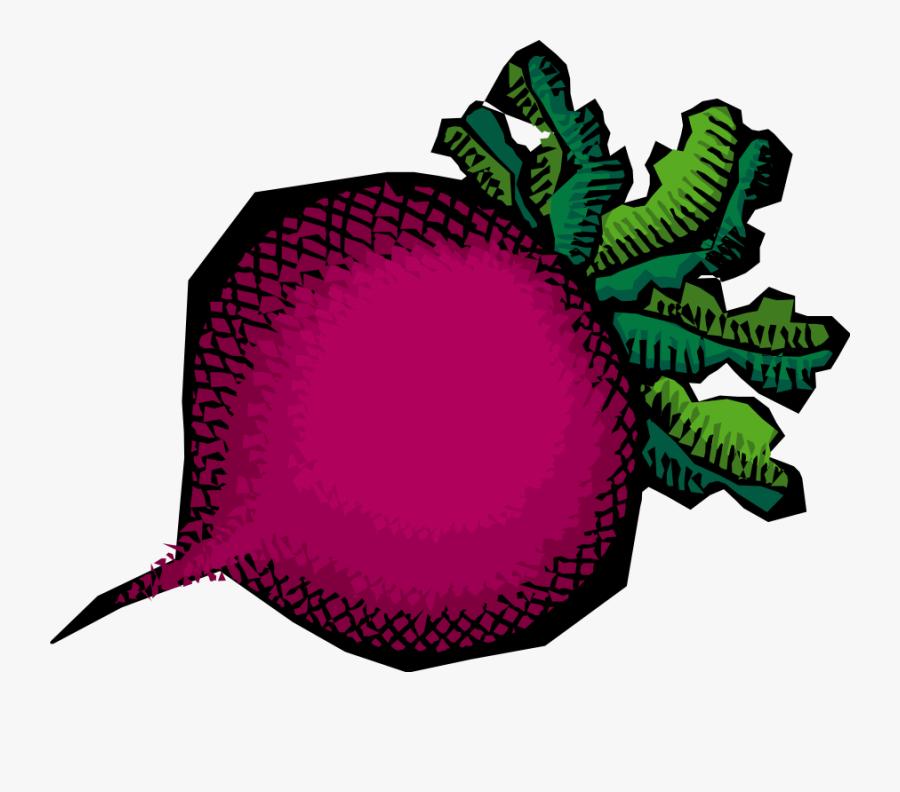 Vegetable Clip Art Vegetable Clipart Fans - Vegetables Png Art, Transparent Clipart