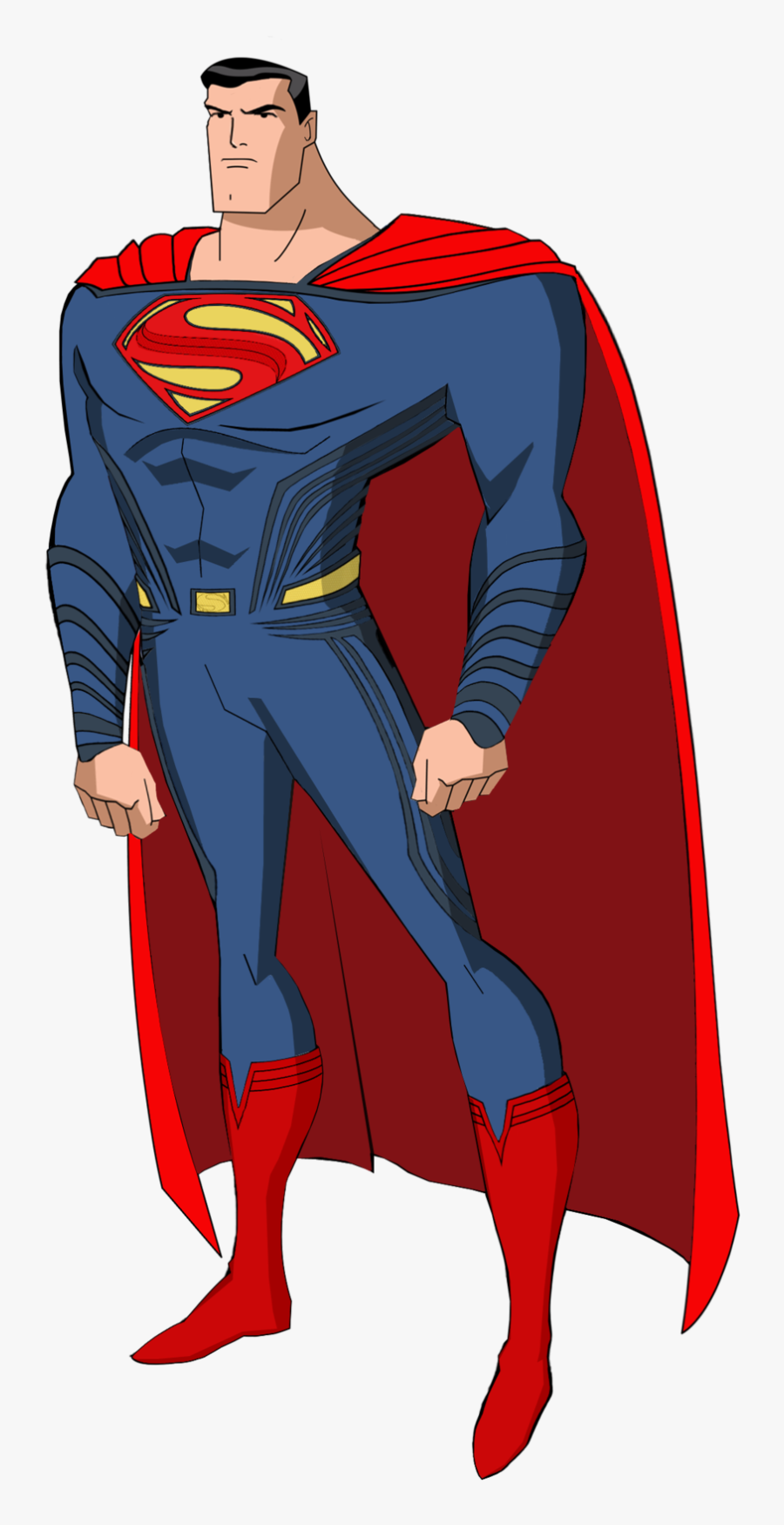 Junkyard Drawing Superman Transparent Png Clipart Free Superman Justice League Cartoon Free Transparent Clipart Clipartkey Found 1 free justice league drawing tutorials which can be drawn using pencil, market, photoshop, illustrator just follow step by step directions. junkyard drawing superman transparent