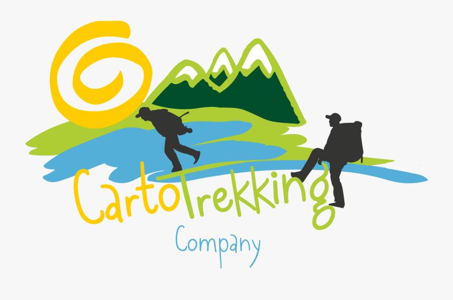 Hiking Guide Amalfi Coast, Walking Paths And Tourist - Cantabria, Transparent Clipart