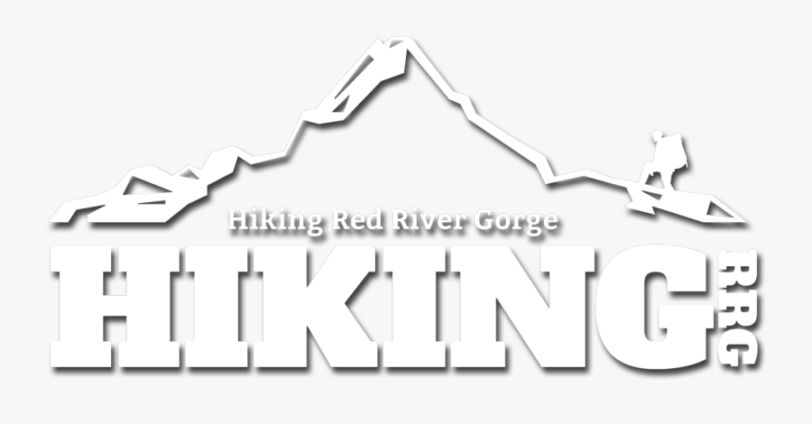 Clip Art Guided Day And Overnight - Hiking Day Logo, Transparent Clipart